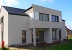 Dom na sprzedaż, Szczecin Warszewo, 157 m²