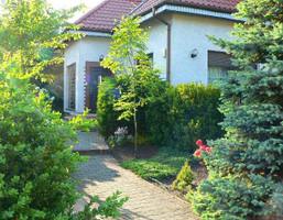 Dom na sprzedaż, Szczecin Bukowo, 240 m²