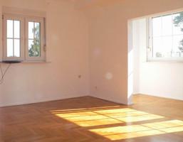 Dom na sprzedaż, Szczecin Pogodno, 300 m²