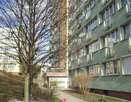 Kawalerka na sprzedaż, Szczecin Niebuszewo, 20 m²