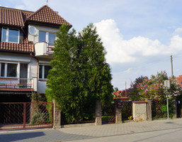 Dom na sprzedaż, Wrocław Złotniki, 198 m²