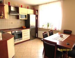 Mieszkanie na sprzedaż, Wrocław Jagodno, 51 m²