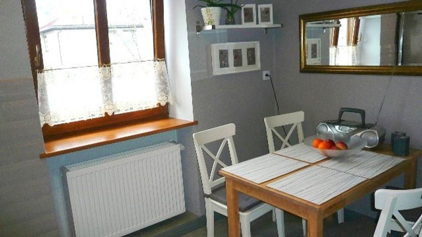 Mieszkanie na sprzedaż, Wrocław Borek, 70 m² | Morizon.pl | 2609
