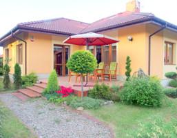 Dom na sprzedaż, Chrząstawa Mała, 206 m²
