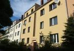 Mieszkanie na sprzedaż, Wrocław Huby, 69 m²