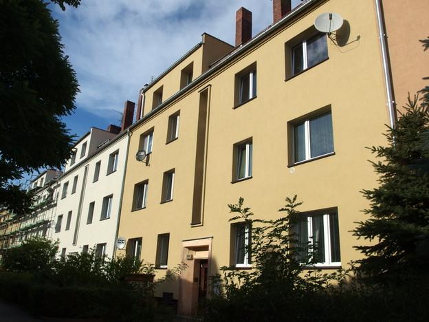 Mieszkanie na sprzedaż, Wrocław Huby, 69 m² | Morizon.pl | 0210