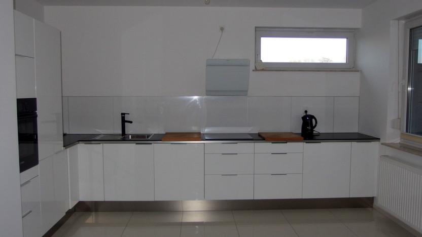 Mieszkanie na sprzedaż, Wrocław Zakrzów, 70 m² | Morizon.pl | 4353