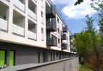 Mieszkanie na sprzedaż, Wrocław Krzyki, 100 m²