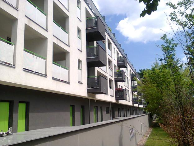 Mieszkanie na sprzedaż, Wrocław Krzyki, 100 m² | Morizon.pl | 9092