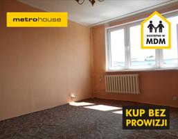 Kawalerka na sprzedaż, Malbork Sienkiewicza, 30 m²