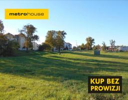 Działka na sprzedaż, Nowiec, 4489 m²
