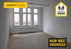 Mieszkanie na sprzedaż, Tczew Dąbrowskiego, 59 m²