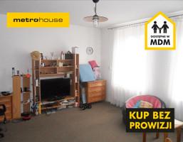 Kawalerka na sprzedaż, Tczew Kaszubska, 45 m²