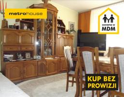 Mieszkanie na sprzedaż, Malbork Sikorskiego, 36 m²