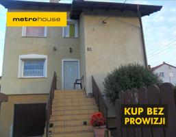 Dom na sprzedaż, Malbork, 241 m²