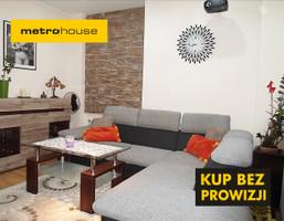 Mieszkanie na sprzedaż, Tczew Plac Hallera, 121 m²