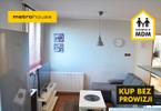 Mieszkanie na sprzedaż, Tczew Wojska Polskiego, 55 m²