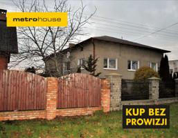 Dom na sprzedaż, Czarlin, 128 m²