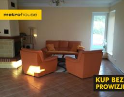 Dom na sprzedaż, Grobelno, 187 m²