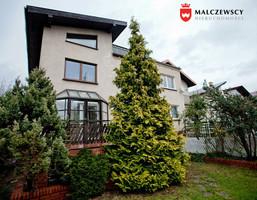 Dom na sprzedaż, Poznań Ogrody, 300 m²