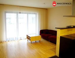 Mieszkanie na sprzedaż, Poznań Podolany, 77 m²
