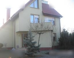 Dom na sprzedaż, Wrocław Zacisze, 280 m²