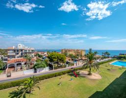 Mieszkanie na sprzedaż, Hiszpania Walencja Alicante, 67 m²