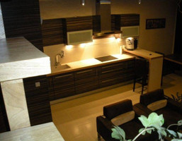 Dom na sprzedaż, Karwiany, 127 m²