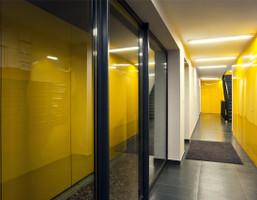 Mieszkanie w inwestycji Osiedle Bajkowe Etap II, Poznań, 107 m²