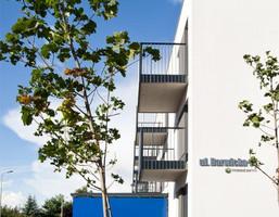 Mieszkanie w inwestycji Osiedle Bajkowe, Poznań, 53 m²