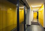 Mieszkanie w inwestycji Osiedle Bajkowe, Poznań, 55 m²