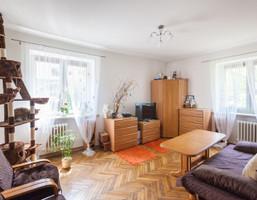 Mieszkanie na sprzedaż, Kraków Os. Sportowe, 67 m²