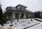 Dom na sprzedaż, Otwocki Otwock Jabłonna, 238 m²