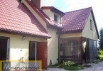 Dom na sprzedaż, Sobienie-Jeziory, 170 m²