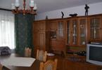 Dom na sprzedaż, Otwock, 180 m²