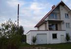Dom na sprzedaż, Ostrów, 228 m²