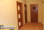 Mieszkanie na sprzedaż, Otwock, 72 m²