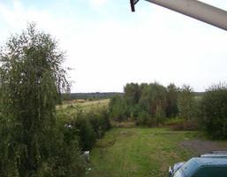 Działka na sprzedaż, Ostrów, 30000 m²