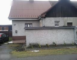 Dom na sprzedaż, Czarków, 93 m²