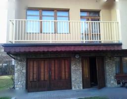 Dom na sprzedaż, Gliwice Brzezinka, 250 m²