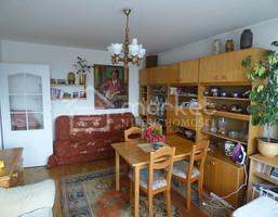 Mieszkanie na sprzedaż, Zielona Góra Os. Przyjaźni, 61 m²