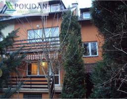 Dom na sprzedaż, Warszawa Bemowo, 200 m²