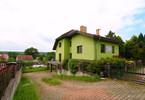Dom na sprzedaż, Lwówek Śląski, 188 m²