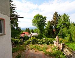 Dom na sprzedaż, Sosnówka, 140 m²