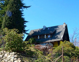 Dom na sprzedaż, Szklarska Poręba, 180 m²