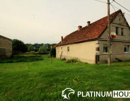 Dom na sprzedaż, Połupin, 150 m²