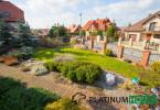 Dom na sprzedaż, Grzybiany, 164 m²