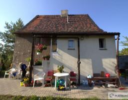 Dom na sprzedaż, Wrocław Psie Pole, 86 m²