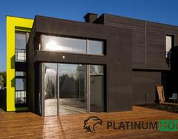 Dom na sprzedaż, Komorowice, 160 m²