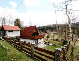 Dom na sprzedaż, Borowice, 110 m²